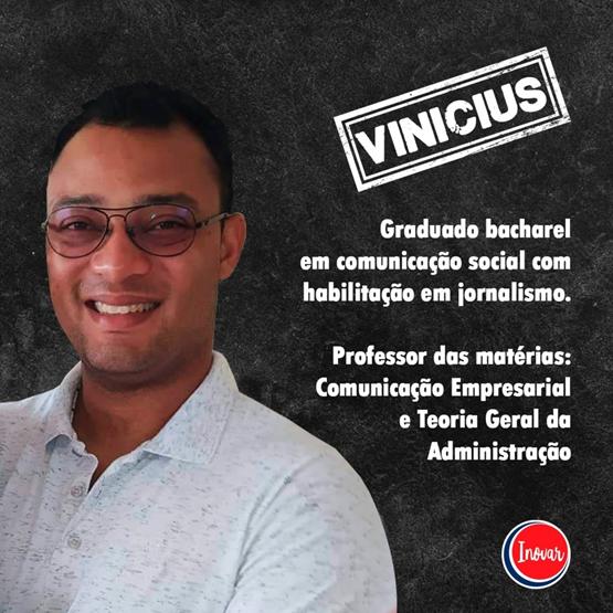 VINICÍUS NUNES